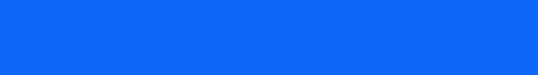 沖縄でコピー機レンタルといえばユナイテッドシステム