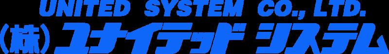 株式会社ユナイテッドシステム